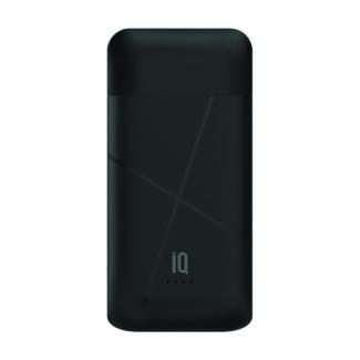 IQ Power Pack For IQ Air