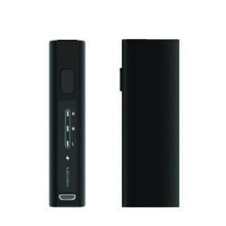 IQ Viva Battery 1100mah