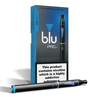 blu PRO™