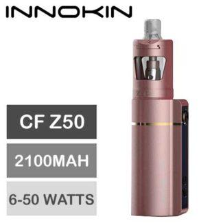 Innokin CoolFire Z50 Kit