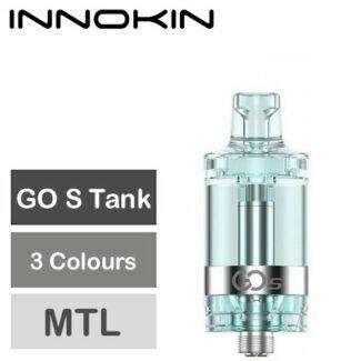 Innokin Go S Tank