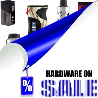 Hardware On Sale